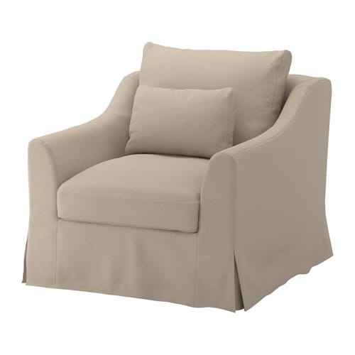 Poltrona Pouf Relax Eurospin.Poltrone Gonfiabili Ikea Materasso Gonfiabile Ikea Cool Divani