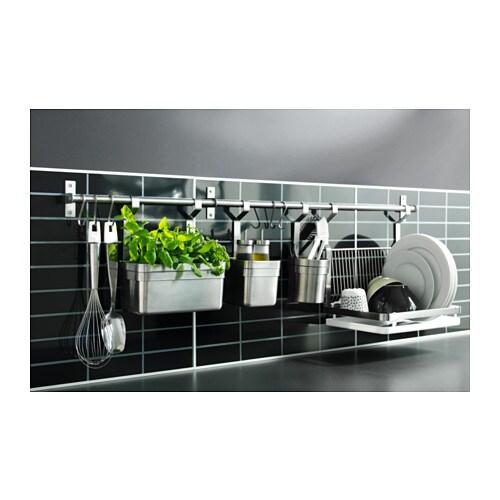 Pannelli per cucina (cucina, pannelli, casa) - Social Shopping su ...
