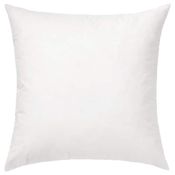 Cuscini 65x65.Fjadrar Interno Per Cuscino Bianco Sporco 65x65 Cm Ikea