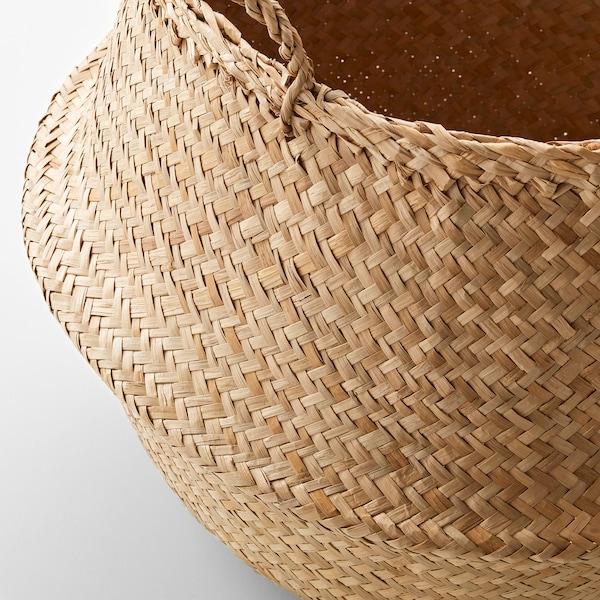 FLÅDIS cestino pianta erbacea 32 cm 25 cm 18 cm