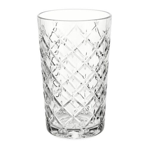 Flimra Bicchiere Ikea