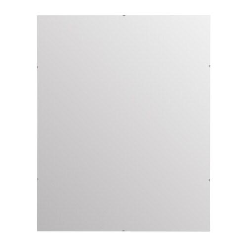 Flinka cornice con clip 40x50 cm ikea for Ikea cornici 50x70