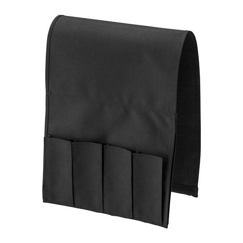 Porta Telecomando Da Divano Ikea.Flort Tasca Per Telecomando Ikea