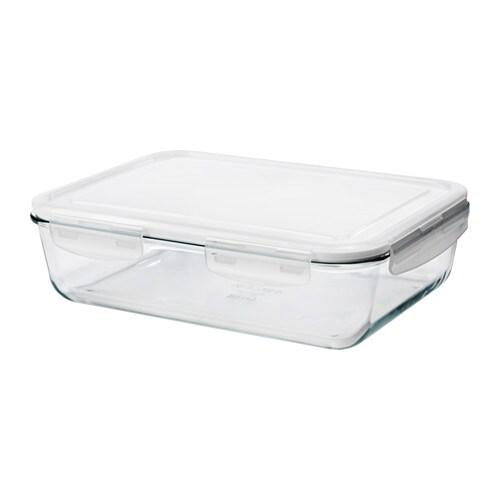 F rtrolig contenitore per alimenti ikea - Alimenti per andare in bagno ...