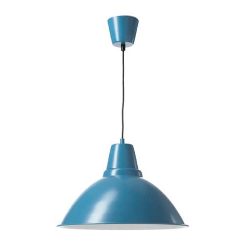 Foto lampada a sospensione ikea - Ikea lampade da soffitto ...