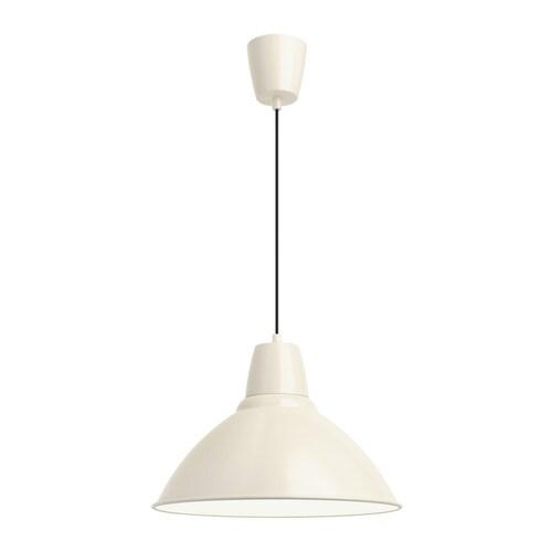 stanze da letto contemporani e lampadari : Lampadari Ikea Adatti A Illuminare Salotto Stanza Da Letto E Stanza ...