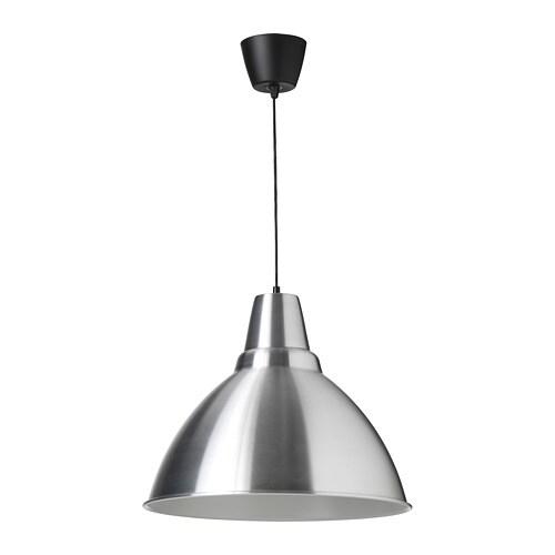Foto Lampada A Sospensione 38 Cm Ikea