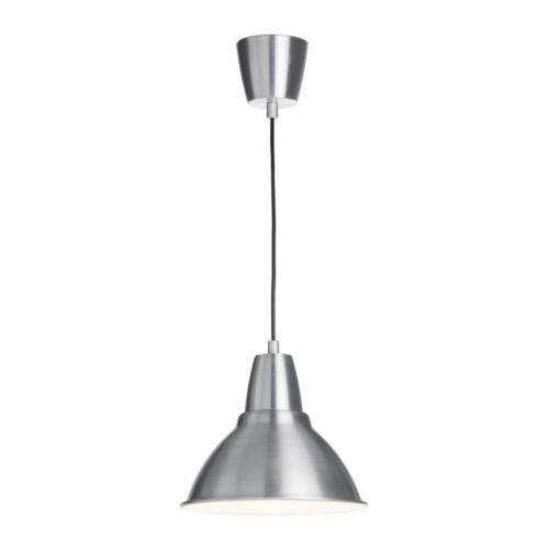 Foto lampada a sospensione 25 cm ikea - Ikea lampada a sospensione ...
