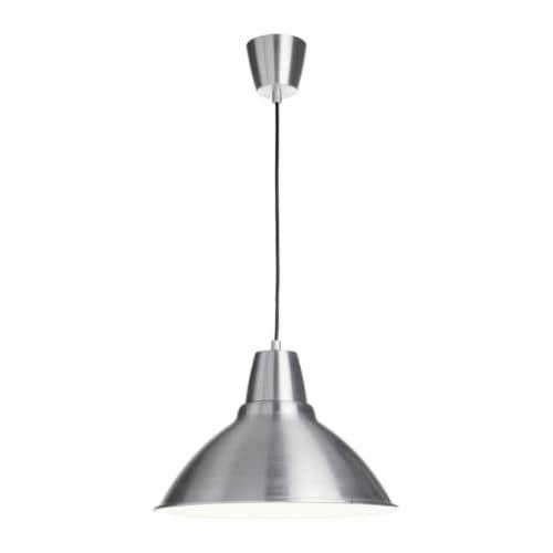 FOTO Lampada a sospensione - 38 cm - IKEA