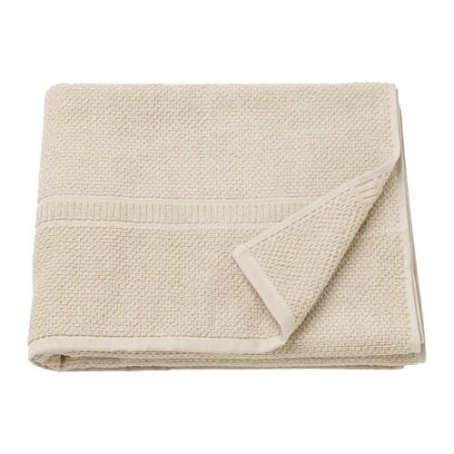 Fr jen asciugamano ikea - Ikea asciugamani ...