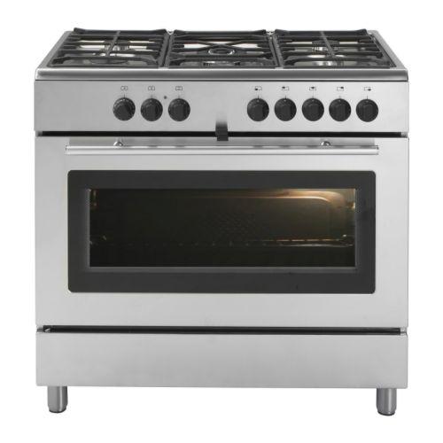I miei mobili italianonathalieb - Cucina a gas ikea ...