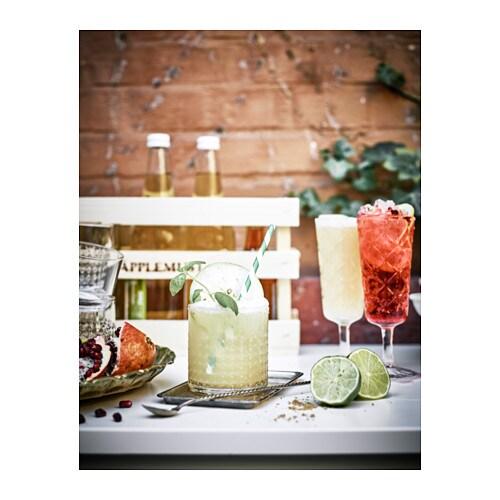 Frasera bicchiere da whisky ikea for Lavette ikea a cosa servono