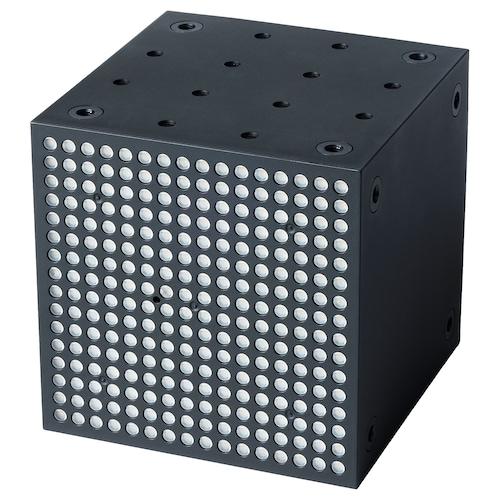 IKEA FREKVENS Illuminazione multiuso a led