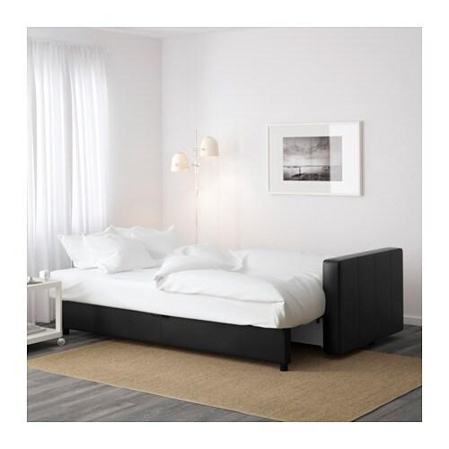 Ikea ancona sottocosto ikea for Divano friheten