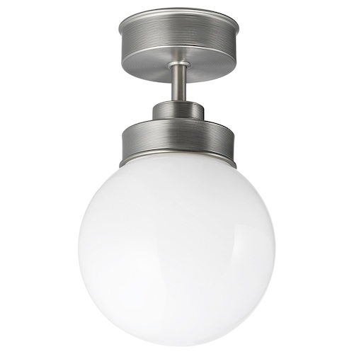 Lampade a sospensione - IKEA
