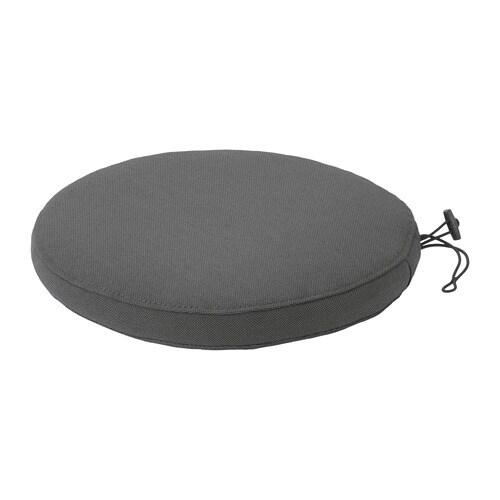 FRÖSÖN/DUVHOLMEN Cuscino per sedia da esterno - IKEA