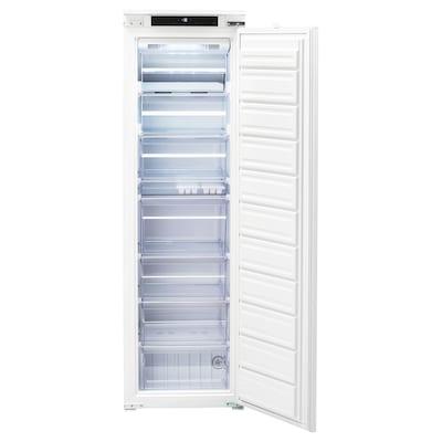 FRYSA Congelatore, IKEA 700 integrato, 209 l