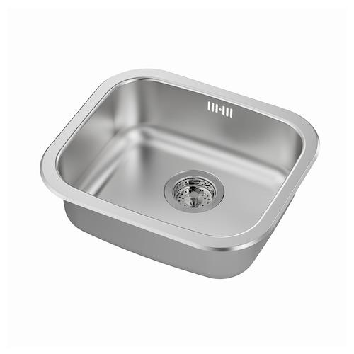 Cucina: lavelli e miscelatori - IKEA