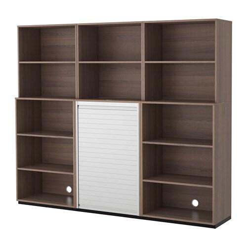 ... / GALANT/BEKANT sistema componibile Mobili e cassettiere per ufficio