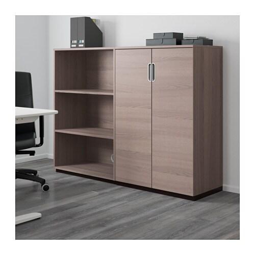 Mobili ufficio ikea galant for Ikea mobili ufficio
