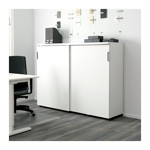 IKEA Porta di Roma – Offerte - IKEA