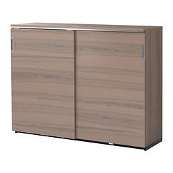 Ikea torino angolo occasioni ikea - Mobile ante scorrevoli ikea ...