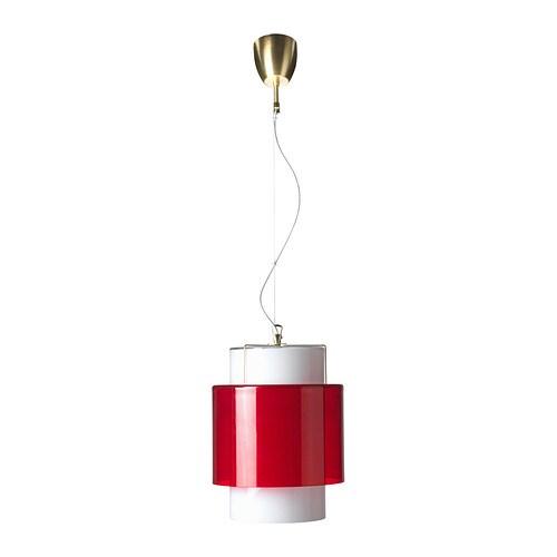 G rdsk r lampada a sospensione ikea - Ikea lampada a sospensione ...