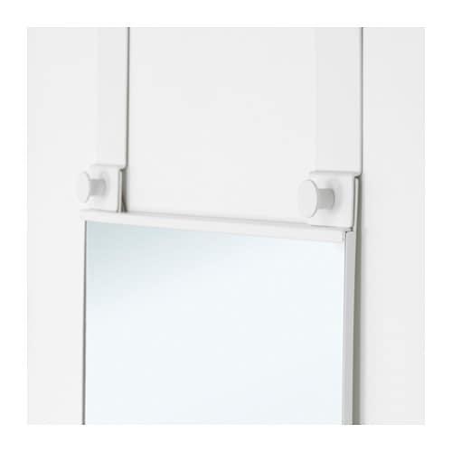 Garnes specchio per porta ikea - Porta a specchio ...