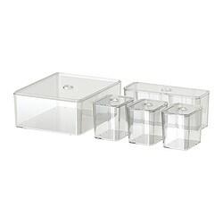 Accessori | Bagno - IKEA