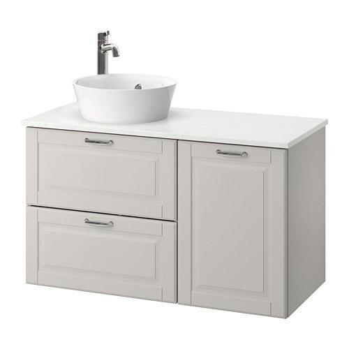 godmorgon tolken kattevik mobile lavabo lavabo 40 per