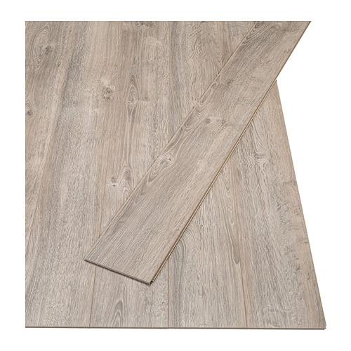 gr smark pavimento in laminato ikea