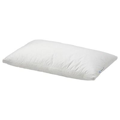 GRÖNAMARANT cuscino basso 50 cm 80 cm 285 g 815 g
