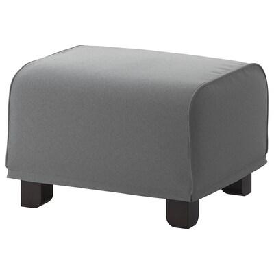 Poggiapiedi E Pouf Per Soggiorno Ikea It