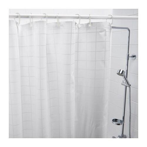 Bastone tenda doccia angolare a pressione awesome bastone tenda estensibile a pressione casamia - Bastoni per doccia ...