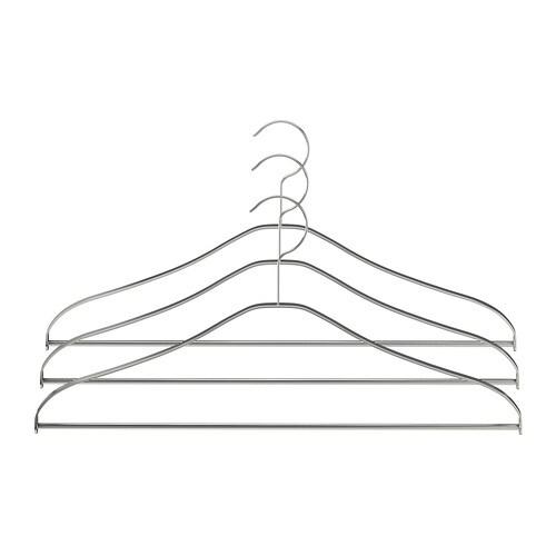 ambienti di servizio sistema di scaffali componibile e altro ikea. Black Bedroom Furniture Sets. Home Design Ideas