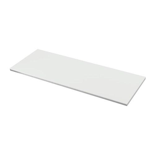 Piano Di Lavoro Bianco Ikea : HÄllestad piano di lavoro cm ikea