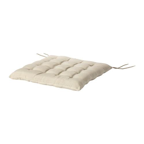 HÅLLÖ Cuscino per sedia da esterno - IKEA