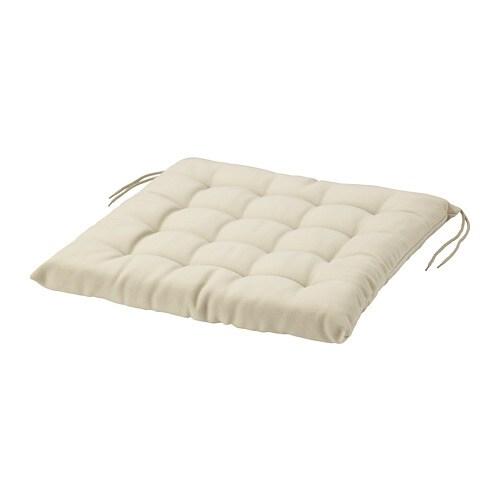 H ll cuscino per sedia da esterno ikea - Cuscino da pavimento ikea ...