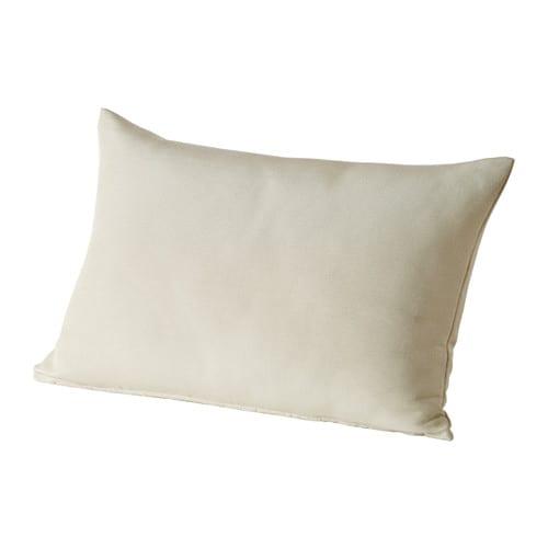 H ll cuscino schienale da esterno ikea for Cuscini esterno ikea