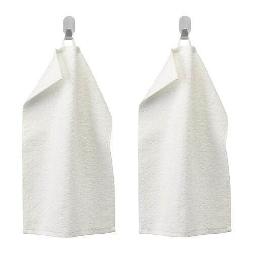 h ren asciugamano ospite ikea