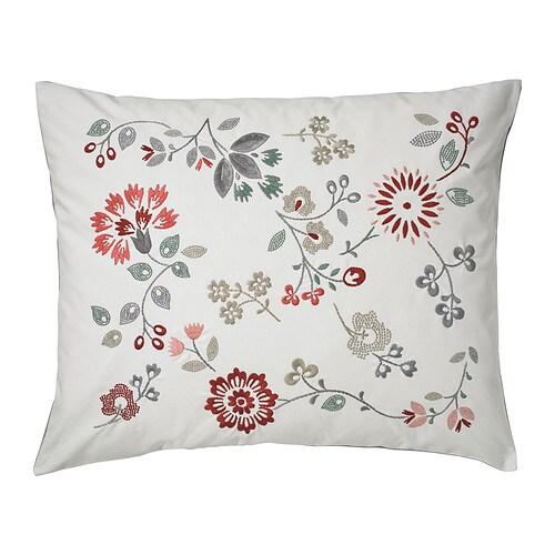 Hedblomster cuscino ikea for Costruisci la tua stanza online