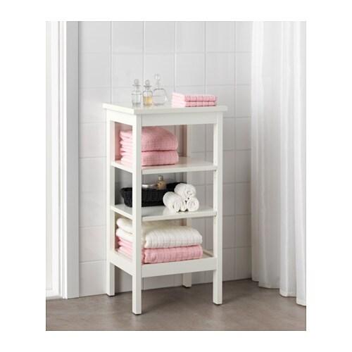 Ikea scaffali bagno casamia idea di immagine - Scaffale bagno ikea ...