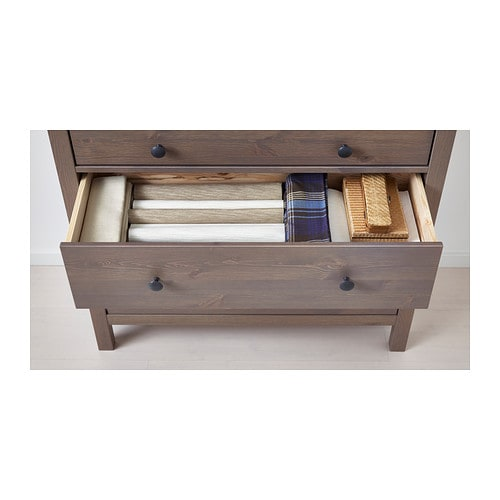 Casa immobiliare accessori offerte ikea brescia for Offerte pavimento laminato ikea