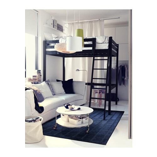 Ikea rimini offerte ikea rimini offerte il blog del for Ikea orari rimini