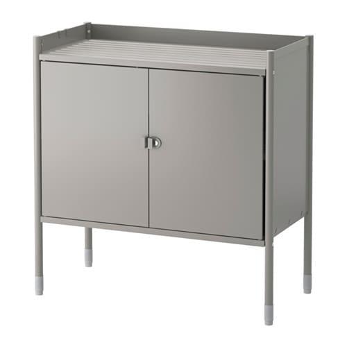 Hind mobile da interno esterno ikea for Ikea armadi da esterno