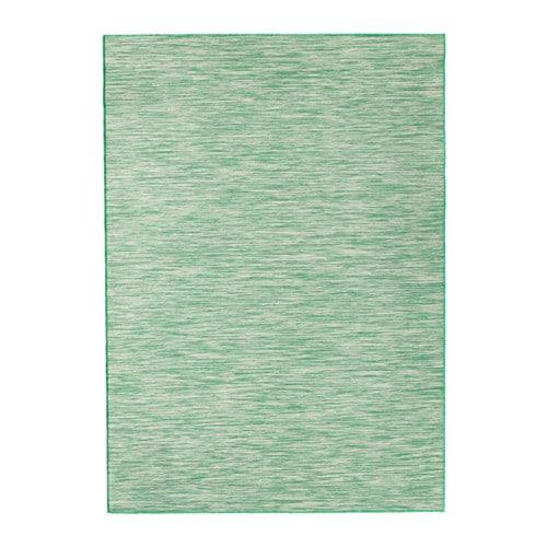 Hodde tappeto tessitura piatta ikea for Ikea tappeti grandi dimensioni