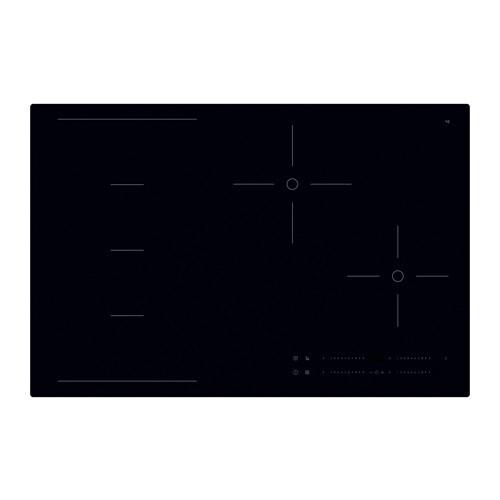H gklassig piastra a induzione ikea for Ikea induzione