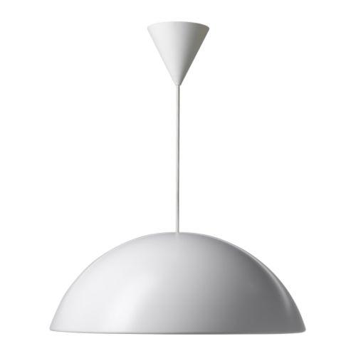 Подвесной светильник Citilux Буги CL157111