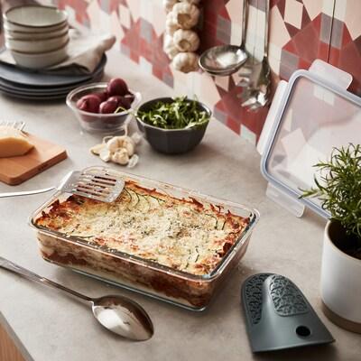 IKEA 365+ Kit per cucinare 4