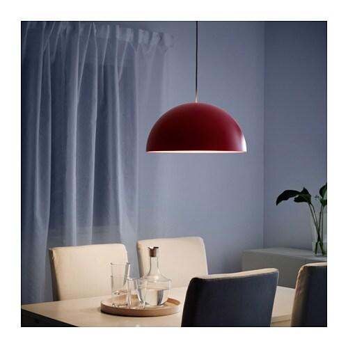 Ikea Lampadario Soggiorno: Ikea lampadari i li proposti ...